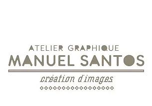 Atelier Graphique Manuel Santos