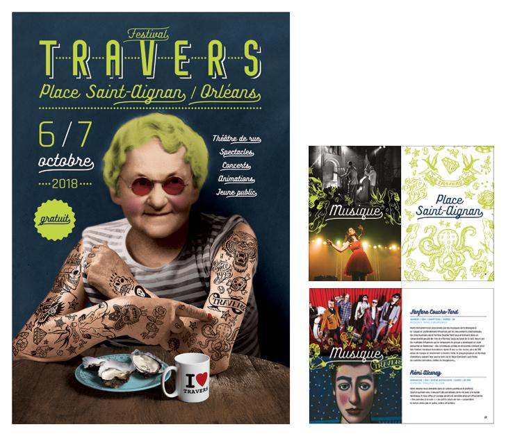 TRAVERS2019-2